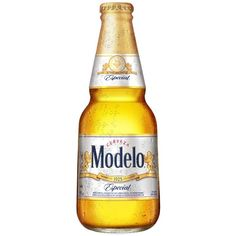 Modelo Especial ❤ liked on Polyvore featuring home and kitchen & dining