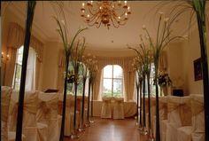 Create a statement Kew Gardens Wedding, Garden Wedding, Botanical Wedding, Garden Photos, Wedding Planning, Wedding Inspiration, Cottage, London, Cambridge