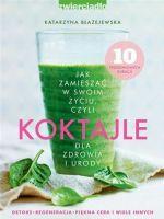 http://zwierciadlo.pl/2015/lifestyle/warzywny-koktajl-wzmacniajacy-z-olejem-lnianym