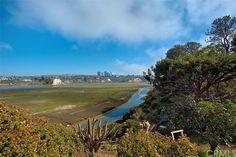 1524 Galaxy Drive , Newport Beach, CA92660 | Ross St.John Armstrong Real Estate