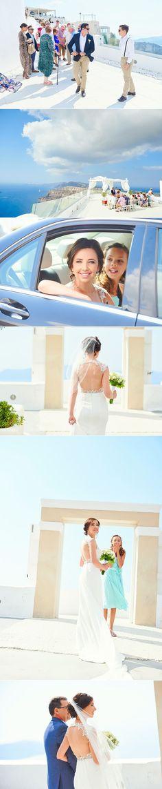 Paul Simone wedding in Santorini by Giota Zoumpou PhotostudioGT Paul Simon, Santorini Wedding, Photo Sessions, Polaroid Film
