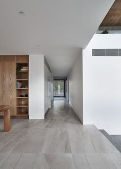 est living bloomfield house australian interiors figr architects 8
