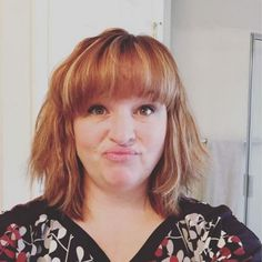 The worst Fails Tutos de Coiffures  #coiffures #fails #tutos #worst Hair Hacks, Hair Trends, New Hair, Hairdresser, Makeup Tips, Beauty Hacks, Hair Color, Styling Tips, Hair Styles