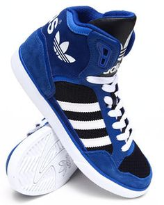 Love this Extaball W Sneakers on DrJays and only for $65.98. Take a look and get 20% off your next order!