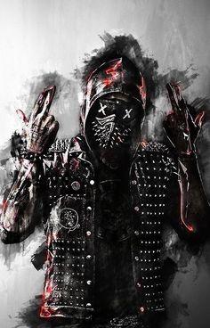 Deadpool Wallpaper, Graffiti Wallpaper, Marvel Wallpaper, Hacker Wallpaper, Supreme Wallpaper, Cool Wallpaper, Wallpaper Backgrounds, Gas Mask Art, Masks Art