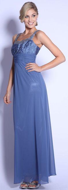 MOB Evening Dresses under $110 5024  Beyond Beautiful!