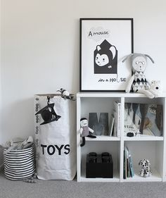 The Design Chaser: Kids Rooms | A Few New Things