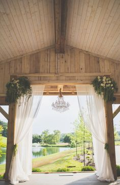 mint-springs-farm-wedding-26 - Ruffled