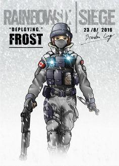 Dead frost2