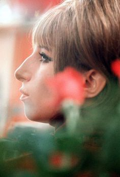 Barbra I M The Greatest, Barbra Streisand, A Star Is Born, Beautiful Voice, Golden Age Of Hollywood, Female Singers, Hello Gorgeous, American Singers, Girl Humor