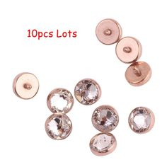 Cheap jewelry thailand, Buy Quality jewelry pendants for men directly from China jewelry snowflake Suppliers: Solid Titanium Micro Dermal Anchor Top Dermal Skin Diver Surface Piercings Rose Gold Crystal Hide Top Gauges BodyJewelry Dermal Piercing Jewelry, Piercing Eyebrow, Skin Piercing, Surface Piercing, Body Piercings, Gauges Piercing, Piercing Ideas, Ear Plugs, Body Jewelry