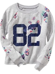 Oldnavy.com | Old Navy