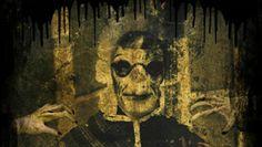 """Urban Death"" @ Zombie Joe's Underground Theatre Group (North Hollywood, CA)"