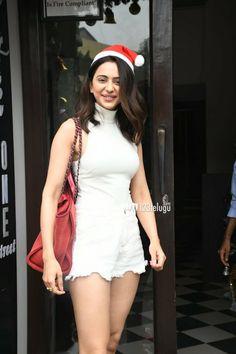 Bollywood Actress Hot, Beautiful Bollywood Actress, South Actress, Indian Celebrities, India Beauty, Girls In Love, Indian Girls, Women Empowerment, Indian Actresses