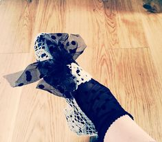 Shoes Made by me