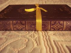 Kat varázs könyve