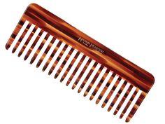 Mason Pearson Rake Comb | hellostash.com