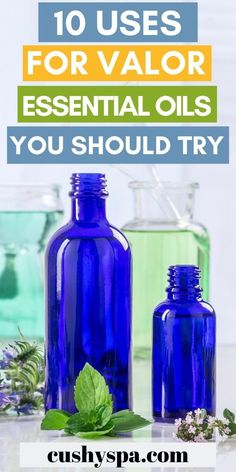 New to valor essential oils? Get everything you need to know to start reaping the benefits of valor essential oils and their uses here! Valor Essential Oil Uses, Essential Oil Diffuser, Essential Oil Blends, Essential Oils, Aromatherapy Benefits, Aromatherapy Recipes, Wellness Tips, Health And Wellness, Health Tips For Women