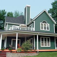 Greenhouses With Vinyl Siding Colors House Siding Color Choices