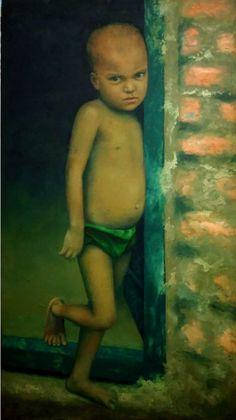#art #buyartonline #artgallery #bengalart #indianart #modernart #artfundraiser #ContemporaryArt #artexhibition #affordableart #innovation #newmedia #inspiration #creativity Contemporary Artwork, Modern Art, Buy Art Online, Affordable Art, New Media, Indian Art, Innovation, Art Gallery, Creativity