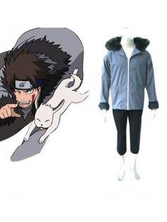 Naruto Kiba Inuzuka First Generation Cosplay Outfits Costumes Naruto Cosplay Costumes, Cosplay Costumes For Sale, Male Cosplay, Anime Costumes, Cosplay Outfits, Halloween Costumes, Mascot Costumes, Anime Cosplay, Neon Genesis Evangelion