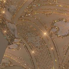 Image uploaded by Find images and videos on We Heart It - the app to get lost in what you love. Cream Aesthetic, Boujee Aesthetic, Angel Aesthetic, Brown Aesthetic, Aesthetic Collage, Aesthetic Vintage, Aesthetic Pictures, Aesthetic Backgrounds, Aesthetic Iphone Wallpaper