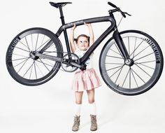 karbon-fiber-bisiklet