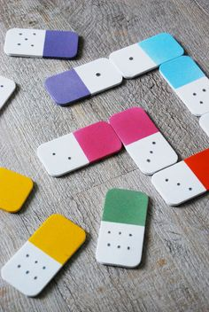 Kids Series, Paper Games, Crafty Kids, Game Design, Wooden Toys, Usb Flash Drive, Cycle 1, Artsy, Crafts