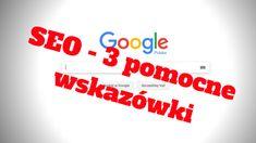 3 pomocne wskazówki aby osiągnąć dobrą pozycję w Google (SEO) http://blog.przyciagajacymarketing.pl/3-pomocne-wskazowki-aby-osiagnac-dobra-pozycje-w-google-seo/