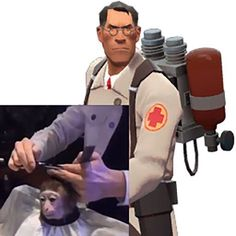 19 Super ideas for memes plantillas 2018 Memes Funny Faces, Stupid Funny Memes, Hilarious, Call Of Duty, Tf2 Funny, Team Fortress 2 Medic, Tf2 Memes, Team Fortess 2, Pokemon