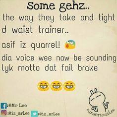 Friday music for deez week, @lilkeshofficial - no fake love . . . . @baddosneh . . #naija #lagos #naijamusic #naijacomedy #laughnigeria #funnyafricanvideos #funnyquotes #funnyafricanpics #funny_african_pics #onlyinnigeria #nigeria #nigeriancomedy #nigerianjokes #africanvines #african_comedy_home #funny #funnymemes #unseriouslee #fridaymusic #tgif #tgifridays #funnyishdaily #we_love_2_laugh #africanparents #music #welovetolaugh http://quotags.net/ipost/1492622611472060242/?code=BS23Ftcgg9S