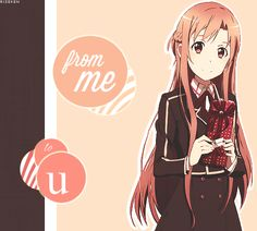 online valentine's day gift