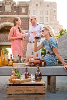 #Patio #Summer #Garden #Sun #Zomer #Zon #Tuin #Relaxen #Fonteyn #Party #Drinks