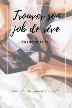 job de reve reconversion changer sa vie #reconversion #reconversionpro #reconversionprofessionnelle #jobdereve