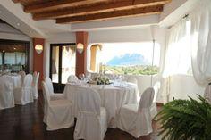 Hotel Ollastu - Costa Corallina, Sardegna