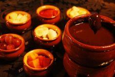 Restaurantes em Gramado - Fondues, Cafés Coloniais, Churrascaris e Promoções!