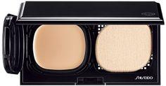 Shiseido The Makeup Advanced Hydro Liquid Compact (Refill) Deep Ochre. Contains Multi-Nutrient Factor, an advanced moistu. Best Foundation Makeup, Full Coverage Matte Foundation, Compact Foundation, Sephora, Pores, Luxury Beauty, Face Makeup, Moisturizer, Lipsticks