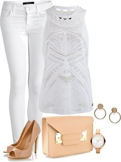 """""""Untitled #2513"""" by lisa-holt ❤ liked on Polyvore"""