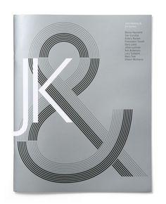 "searchsystem:  ""Triboro / JK& / Issue 4 / Magazine / 2014  """