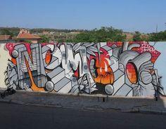 Nemco Uno: stile innovativo frutto di maturità e esigenza di uscire dai canoni | Hiphopmadeinita.it - hip hop italiano, rap italiano,…