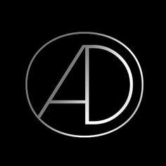 Logo design for my boyfriend website I'm also designing :') @andre_g_duarte #logo #logodesign #design #graphicdesigner #graphicdesign #illustrator #webdesign #websitedesign #web #internet #interweb #adobeillustrator #adobe