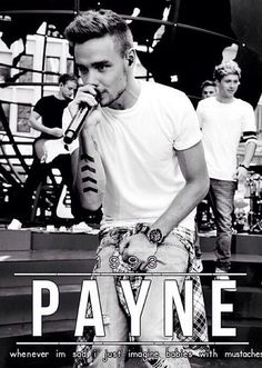 Happy Birthday Liam!!! I love you :-)