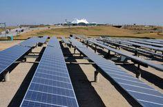 Net als de meeste innovaties, heeft de kosten van zonnepanelen verminderd loop van de tijd als de technologie beter wordt. Vraagt u zich af waar je #zonnepanelen te vinden voor een aanbieding? Durasun is de beste plek voor #zonnepaneel installatie.