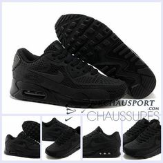 66e6a130458 13 Best nike air max 90 grey images