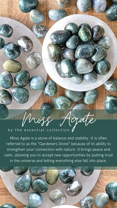 Crystal Room, Crystal Magic, Crystals And Gemstones, Stones And Crystals, Wicca, Magick, Crystal Guide, Crystal Healing Stones, Crystals
