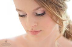 Bridal portrait by Vasiliy Buriak. More on www.facebook.com/vburiak