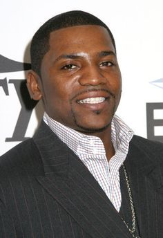Mekhi Pfifer (my ex husband reminded me of him on a good day) My Black Is Beautiful, Beautiful Men, Color In Film, Chocolate Men, Love Your Smile, Black Actors, Le Male, Raining Men, Sharp Dressed Man