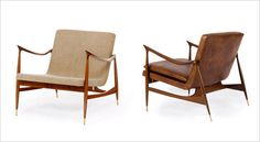 Jorge Zalszupin plastolux brazil designer modern furniture