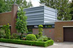 Elephant Hollands Hout met 15 jaar garantie! Netherlands, Holland, Garage Doors, Outdoor Decor, Projects, Beautiful, Home Decor, Dutch Netherlands, Dutch Netherlands