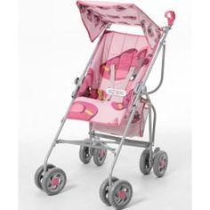 Carrinho de Bebê Galzerano Milano Reversível Nautico, pratico, seguro e confortável.    Carrinho de Bebê Galzerano Reversível Borboleta, pratico, seguro e confortável.